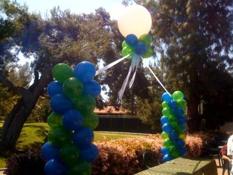 EARThS Magnet Fundraiser